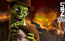 Epic喜加一:幽默搞怪类僵尸游戏免费了!下周《睡梦之中》免费送
