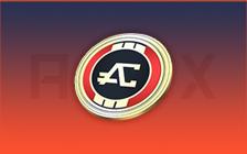 Apex英雄1000硬币