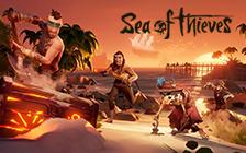 海盗之海(Steam账号)