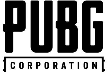 PUBG真的成小作坊了?被蓝洞独立出来成立独立PUBG工作室!