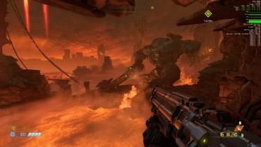 毁灭战士 永恒:最为爽快、最为暴力血腥的FPS游戏