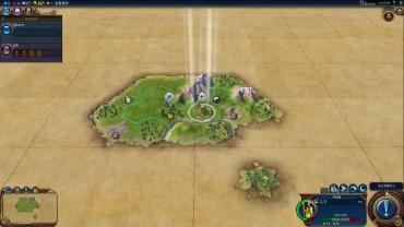 文明6:游戏类型:策略回合制