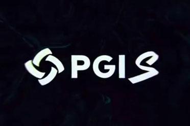 绝地求生—PGI.S全球邀请赛中国比赛场地已确定,却遭外国玩家质疑