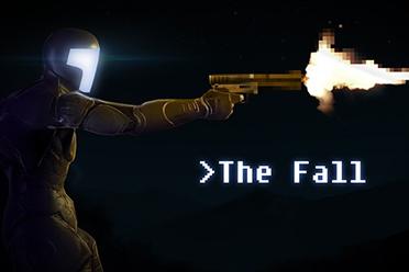 EPIC商城限时白嫖《坠落(The Fall)》,《井中生物》下周免费